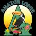 LogoAmazonasLodge100x100