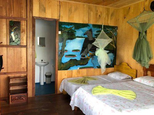 Room1_1000x667