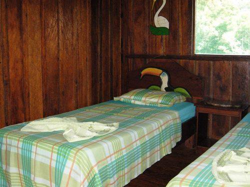 Room2_1000x667